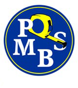 PM Building Services logo