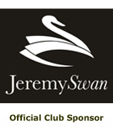 Jeremy Swan sponsors of Great Missenden Pelicans CC